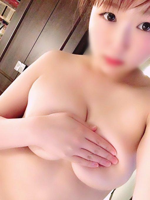 むぎ|五反田マル秘